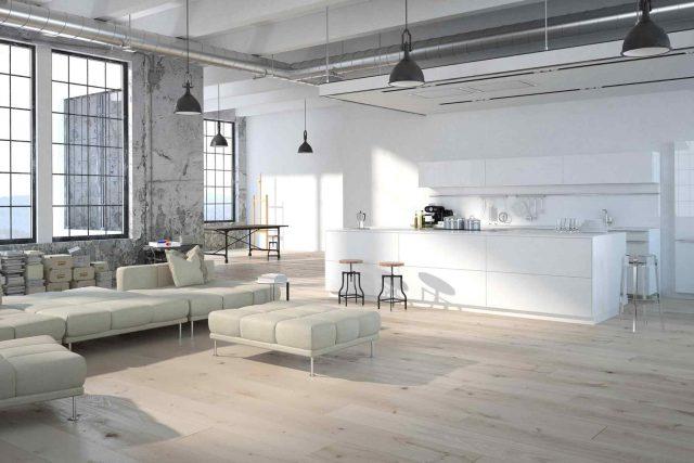 Seta-Exklusiv-Raumgestaltung-Malerbetrieb